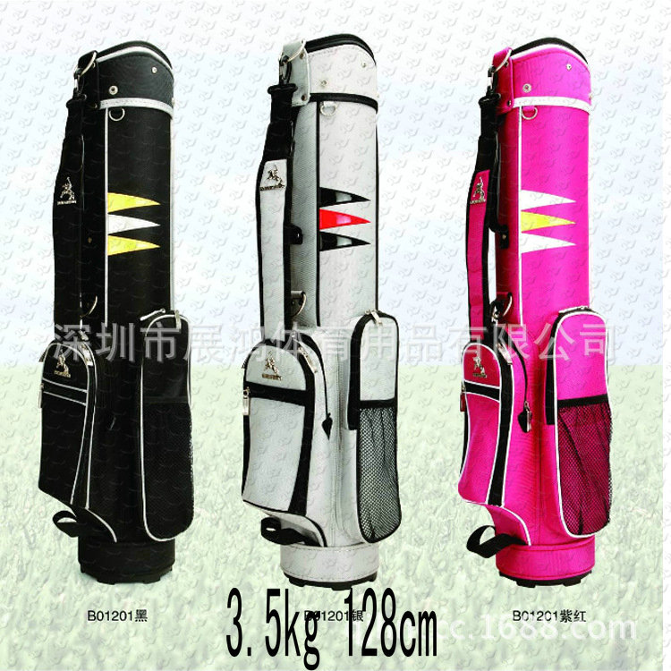 e20eabf2149 POLO MEISDO golf bag club golf bags supplies wholesale-in Golf Bags from  Sports & Entertainment on Aliexpress.com | Alibaba Group