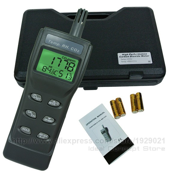 ideal-concept_air-quality-meter_A0177535_set