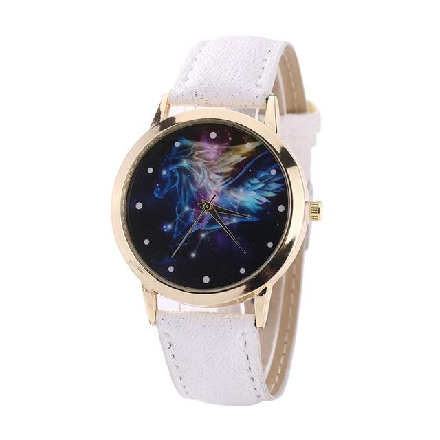 New-Arrival-Luxury-Fashion-Lady-Casual-Series-Clock-Women-Watches-Galaxy-Diamond-Watch-Men-Leather-Couple.jpg_640x640.jpg