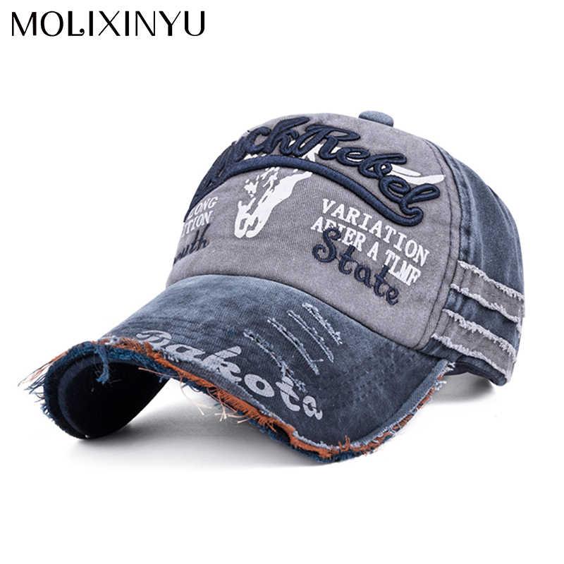 6676c81dbb7 MOLIXINYU Baseball Cap Baby Hat Adult-Child Cap Children Kids Casquette  Baby Cap For Boys