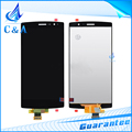 100% Tested for LG G4 Mini lcd H735 H736 screen display with touch digitizer assembly replacement parts 1 piece free shipping