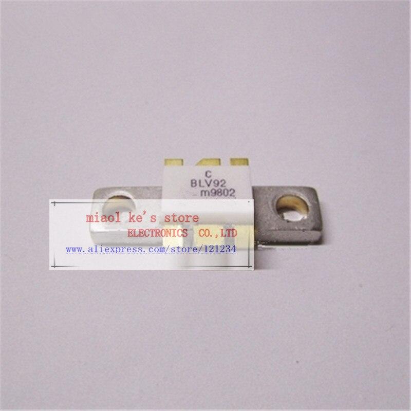 BLV92  [ SOT171A ]  High-quality original transistorBLV92  [ SOT171A ]  High-quality original transistor