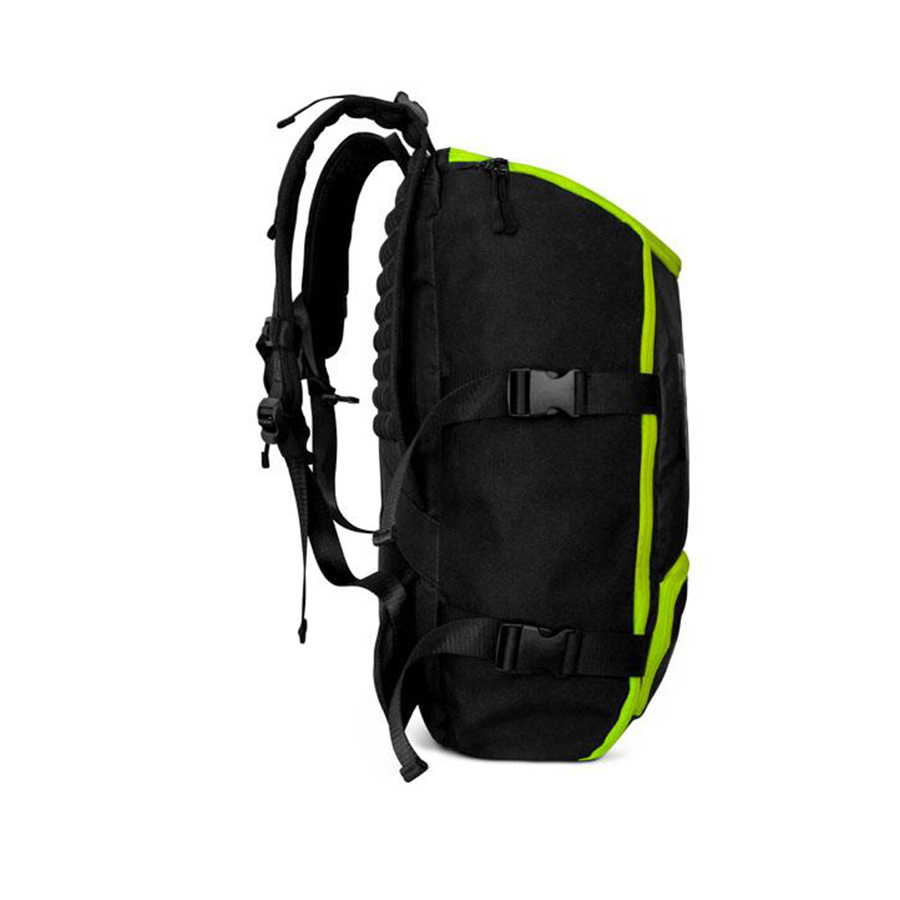 Backpack2018-3_2048x2048