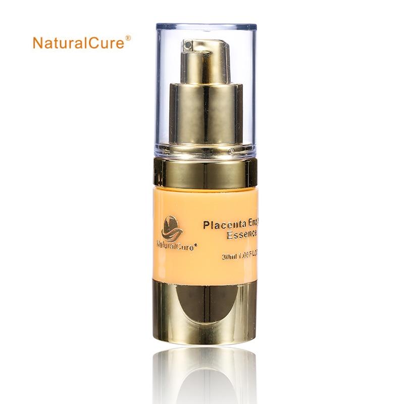 Naturalcure плаценты ферментов сущность, помочь поврежденной кожи, чтобы восстановить быстро, сократить время заживления для поврежденной кожи ...