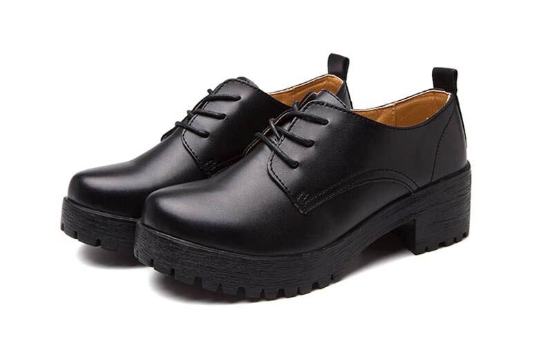 women casual shoes X003-2