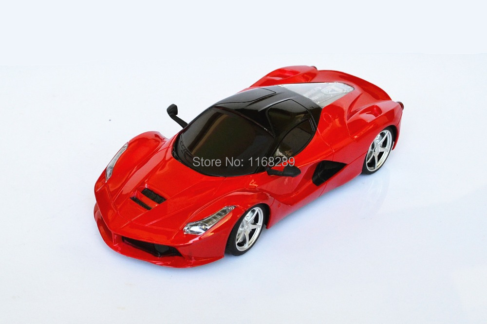 1 20 best price fashion kids remote control cars electric radio control high speed toy rc car. Black Bedroom Furniture Sets. Home Design Ideas
