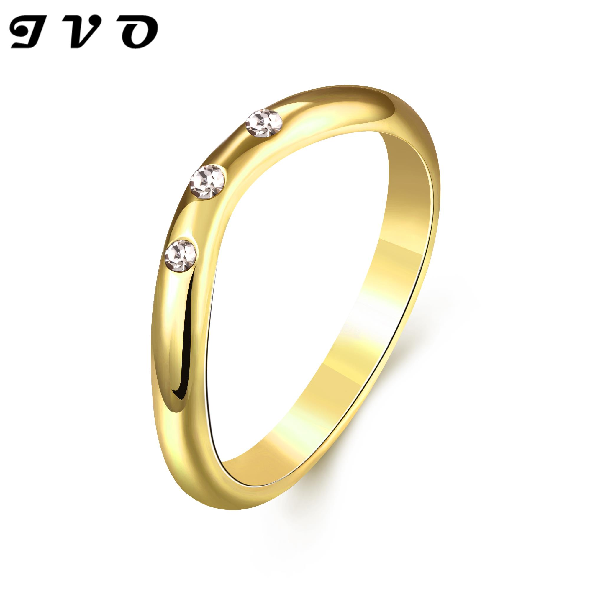 gold rings collections in pure her diamond wedding for yellow band birks en