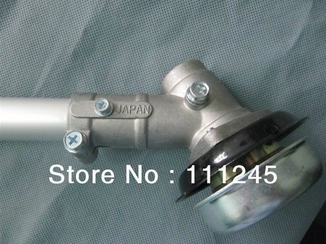 GEAR CASE DIA 26MM SPLINE 7T X 8MM FOR BRUSH CUTTER ENGINES FREE SHIPPING NEW CHEAP GEARCASE AFTERMARKET  PARTSGEAR CASE DIA 26MM SPLINE 7T X 8MM FOR BRUSH CUTTER ENGINES FREE SHIPPING NEW CHEAP GEARCASE AFTERMARKET  PARTS