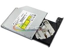 Nuevo ordenador portátil 4 k ultra hd uhd 6x blu-ray quemador para lg hl bu50n BD-RE DL 4X BDXL GRABADORA de 100 GB 128 GB Grabador Super Slim de 9.0mm 9mm SATA Drive
