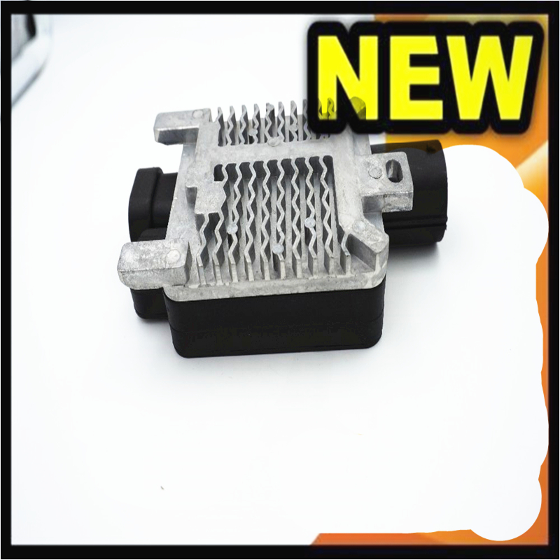 Fast Shipping Engine Cooling Fan Relay For Alfa Romeo 159