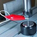 Чпу оси Z мельница сенсорного плиты Mach3 инструмент установка зонд гравировка авто - проверки инструмент внешний диаметр 35 мм