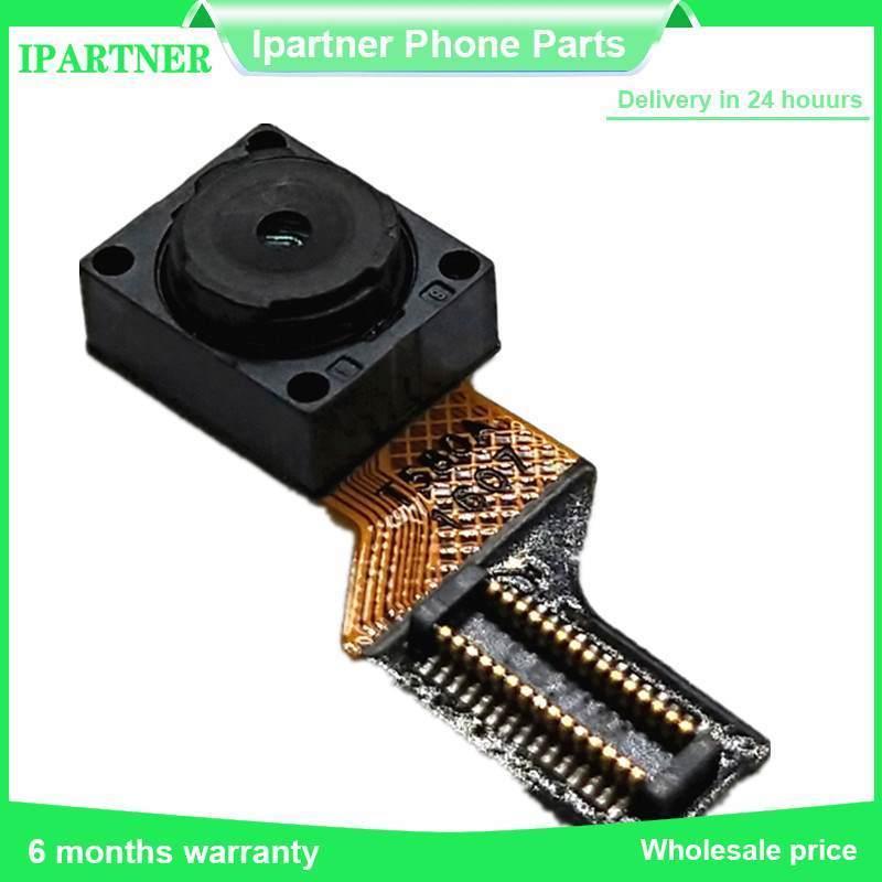 American Smart Srjtek New 8mp Pixel Front Camera Module Flex Cable Ribbon For Lg G5 H820 H830 H831 H840 H850 Rs988 Us992 Ls992 Replacement