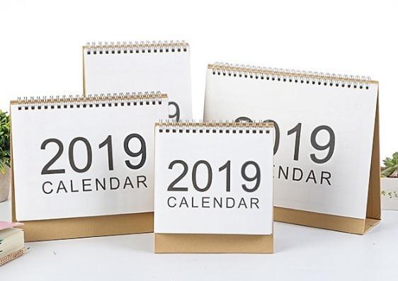 Calendar Design Brief : Brief design table calendar memo