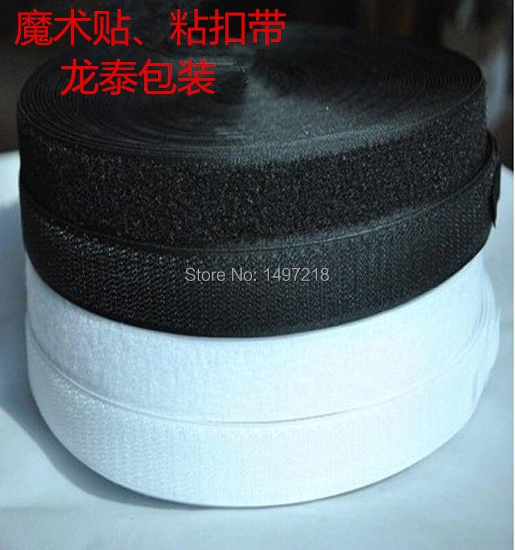 um par de nylon cabo lacos 03