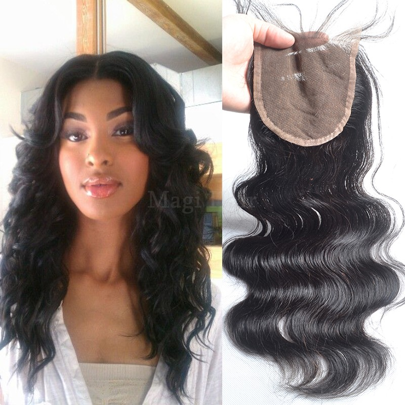 Chocolate Natural Hair Closure Best Natural Hair 2018