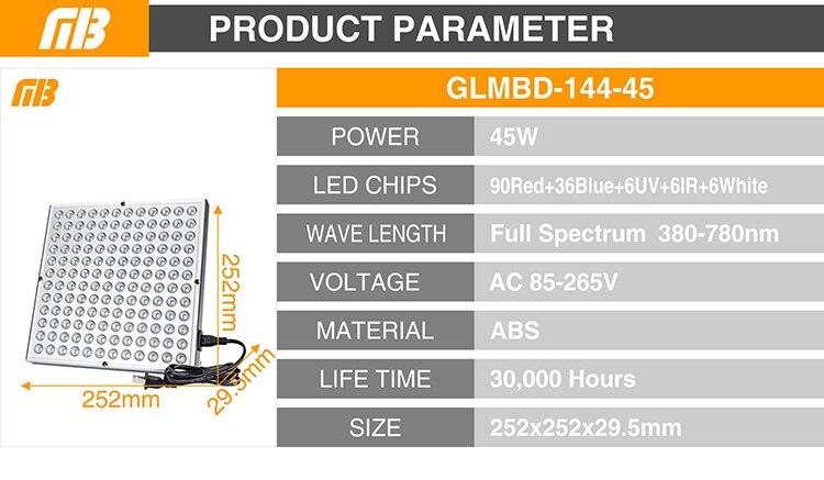 LED GL-_03