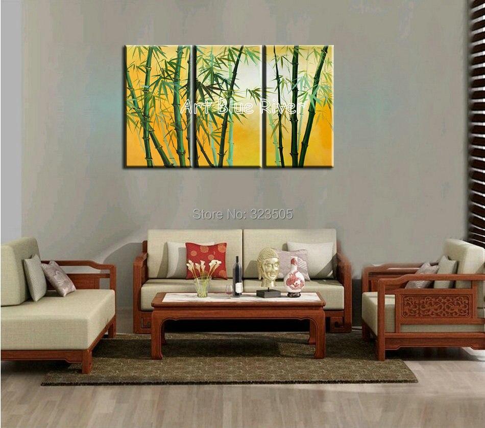 Online kaufen großhandel grüne abstrakte aus china grüne ...