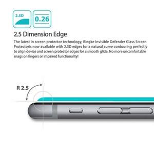 Image 3 - 2 uds vidrio templado para Xiaomi mi A1 película protectora de pantalla para Xiaomi mi A1 mi a1 Xiaomi mi 5X mi 5x película protectora de vidrio