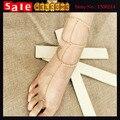 Multi - camada verão charme pingente simples correntes douradas tornozeleira tornozelo pulseira pé descalço sandálias tornozeleiras para as mulheres de jóias