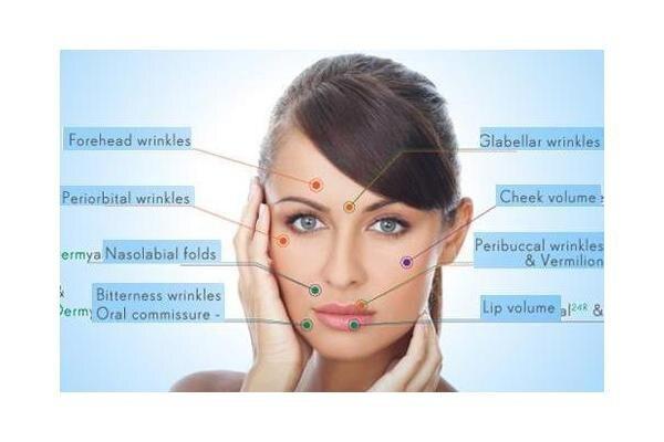 hyaluronic_acid_gel_dermal_fillers_cosmetic_injection_wrinkle_remover