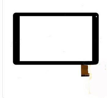Черный цвет новый сенсорный экран Ritmix RMD 1121 дигитайзер стекла датчик sensor map sensor for automatic doorsensor sound - AliExpress