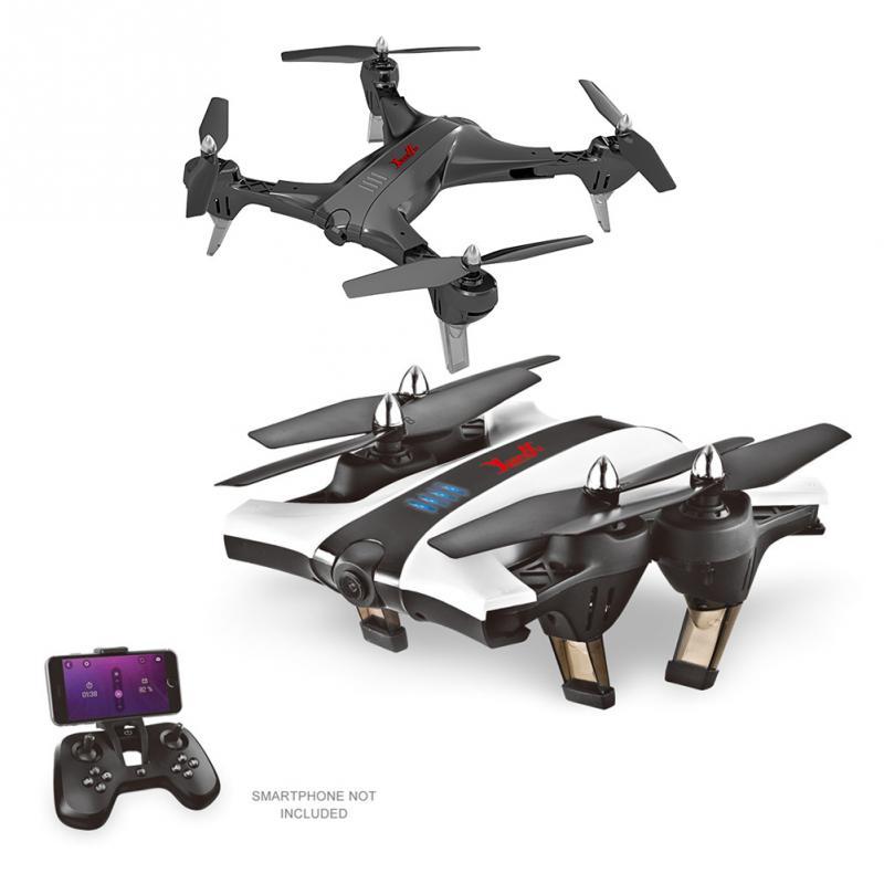 Promotion drone camera prix, avis achat drone occasion