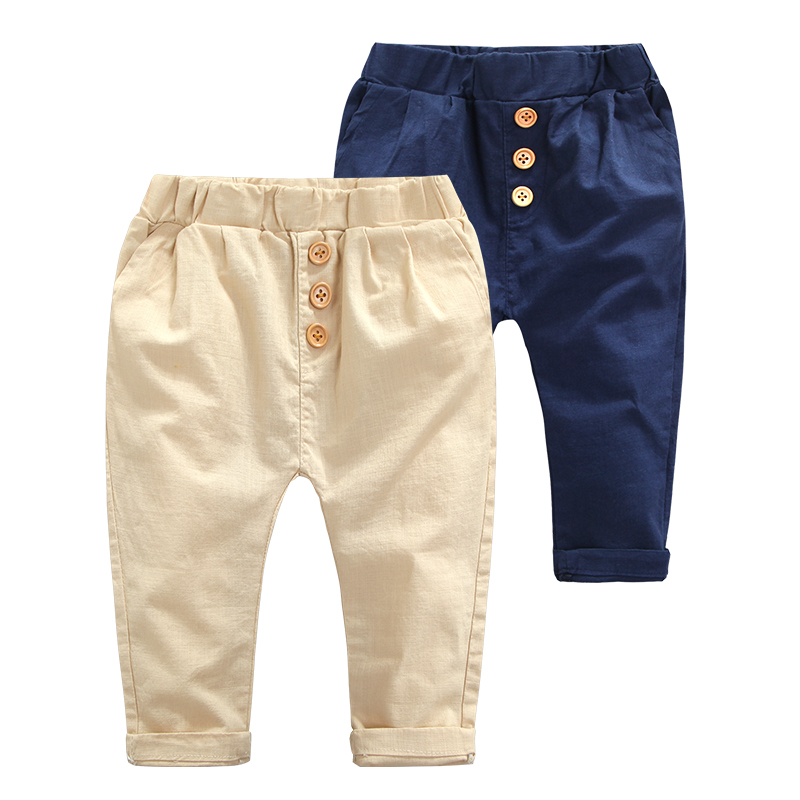 Popular Toddler Linen Pants-Buy Cheap Toddler Linen Pants lots ...