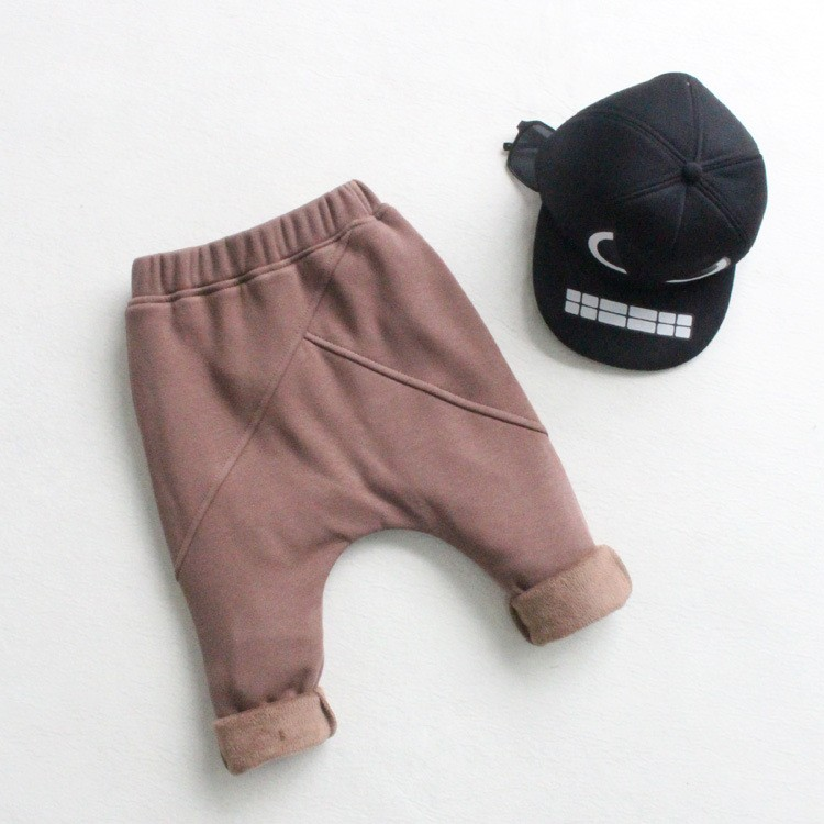 new-2016-children-pants-Hot-autumn-and (4)