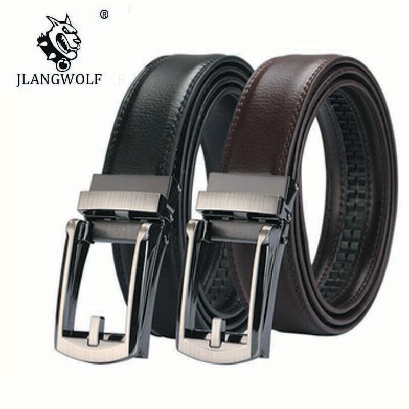 Achat Ceinture en cuir designer haute qualité marque de luxe en cuir  véritable boucle ardillon ceinture pour hommes mode hommes d affaires  ceintures homme ... 4fd2cc410e0