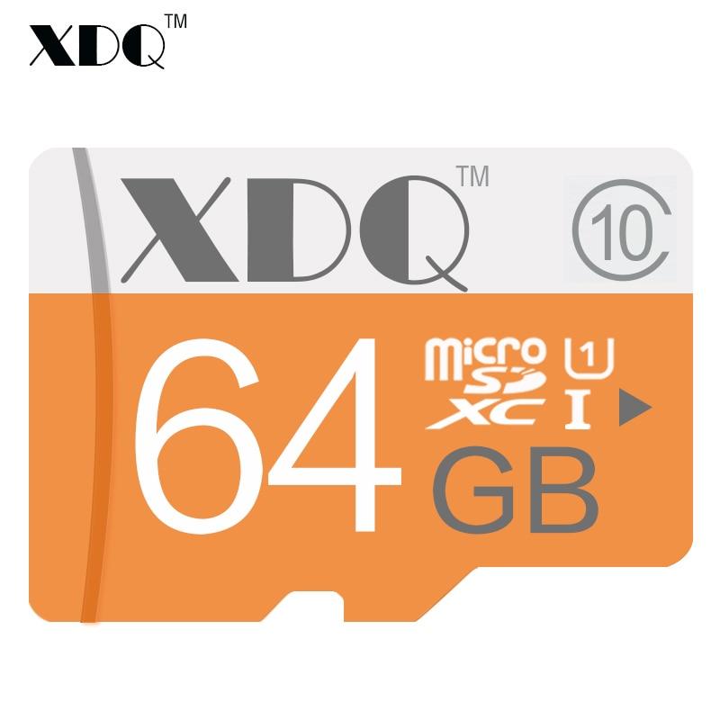 2017 Сумасшедший горячие 32 ГБ карта памяти class 10 64 ГБ 128 ГБ микро sd card 4 ГБ 8 ГБ 16 ГБ flash TF карта бесплатно адаптер