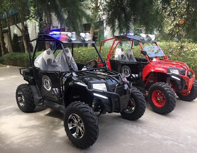 Aliexpress Com Buy 400cc Utv Which Price Is Negotiable From