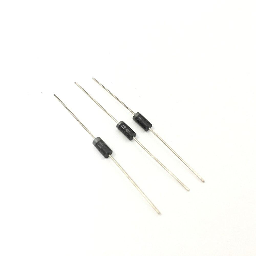 Circuito Retificador : Pcs circuito retificador diodo n a v em peças de