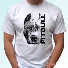 T-Shirt For Men – Pitbull T Shirts For Sale