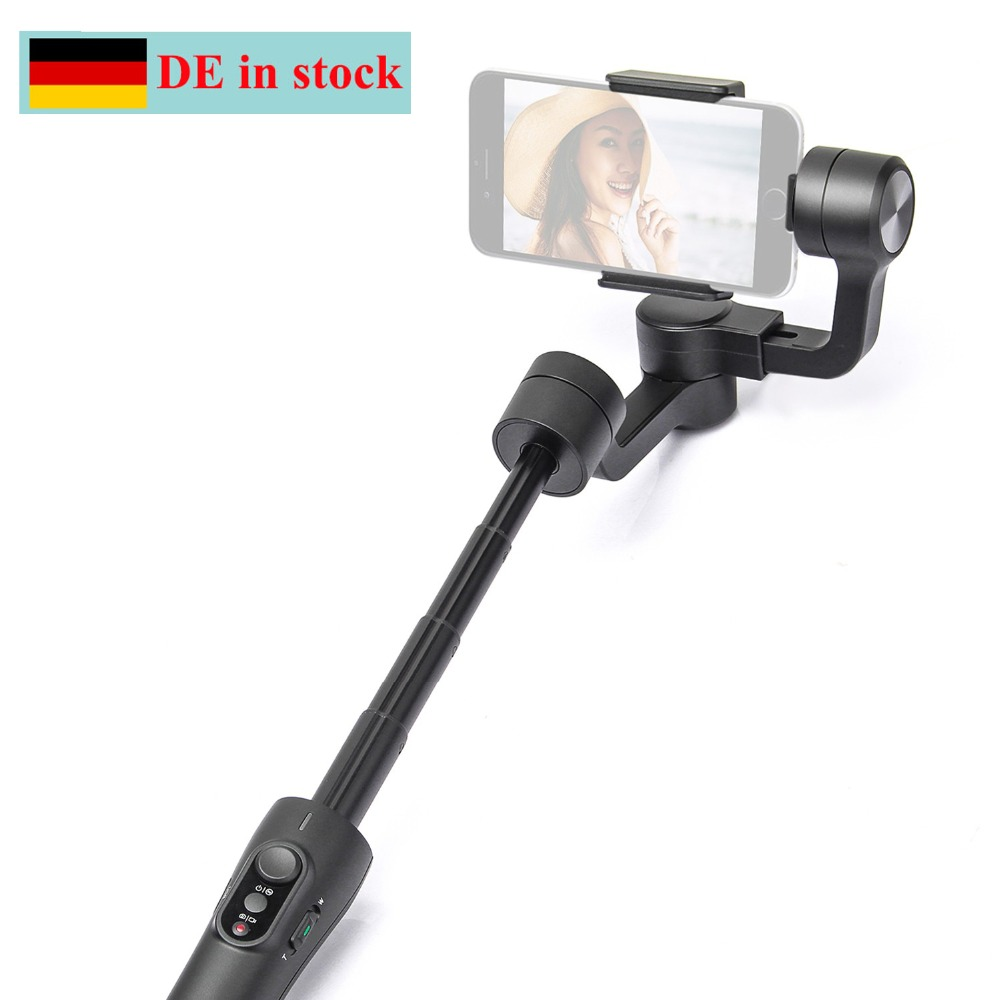 FEIYUTECH Feiyu Vimble 2 Selfie Stick Travel Gimbal Handheld Stabilizer for iPhone X 8 Plus 7 6 SE Samsung Galaxy S8+ S8 Note 8 клаксон lh 8 12v s8