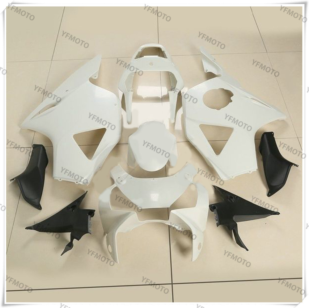 Motorcycle Unpainted Fairing Body Work Cowling For H O N D A CBR900RR CBR 900RR CBR 900 RR 954 2002-2003 +3 Gift цены онлайн