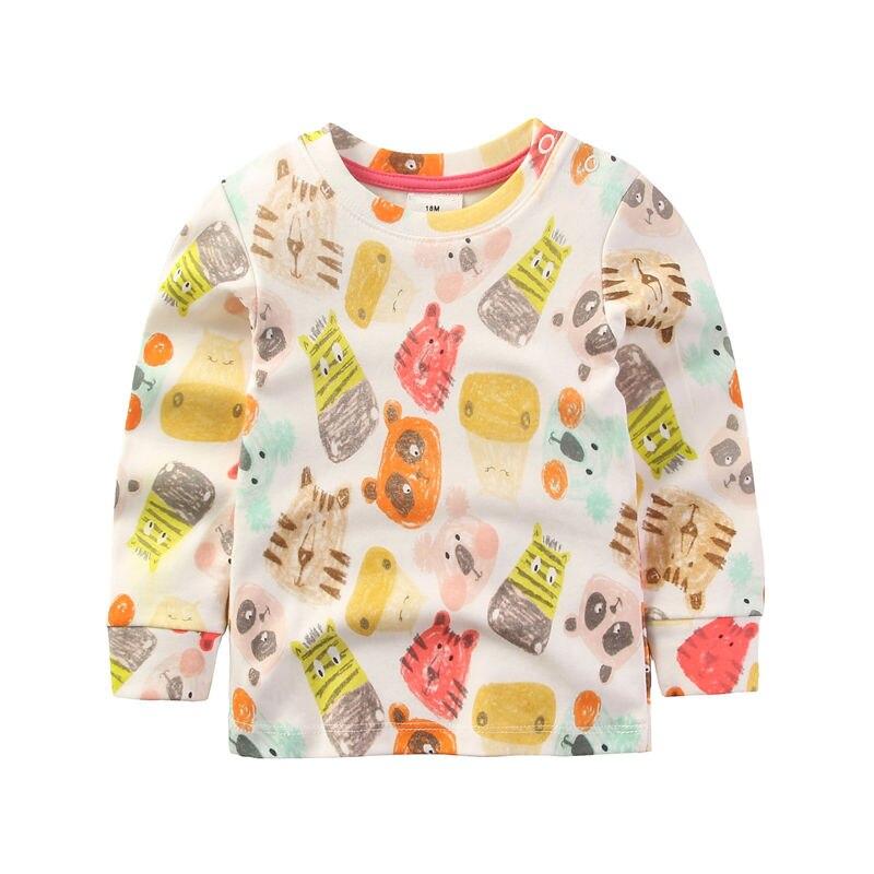 XPX Garment Lot de 3 Pingouin Des Animaux Enfants Collants Coton Fille Chaussettes 1-8 ans