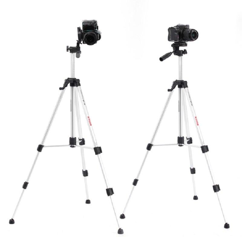 150 cm Mini Flexible Caméra Titulaire Trépied Flexible Support Support à Mont Manfrotto Styling Accessoires Pour Téléphone appareil photo