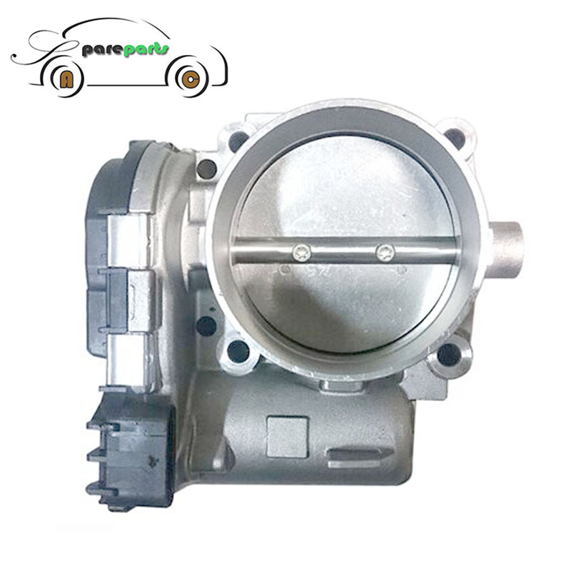 0280750570 High Quality New Electronic Throttle Body Fit For Chrysler Jeep 05184349AC 2292787