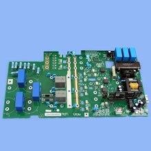 Инвертор 800 серии 55 кВт плата привода RINT-5521C основная плата питания RINT5521C