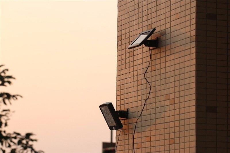 China solar lamp outdoor garden Suppliers