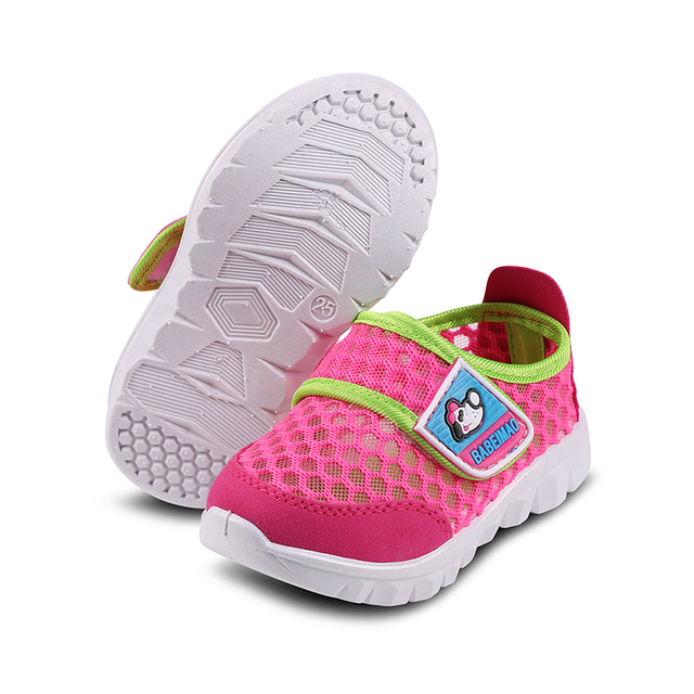 2018 New Comfortable Children Shoes,Sport Kids Shoes Boys,Boys Shoes Girls,Wearable Girls 5