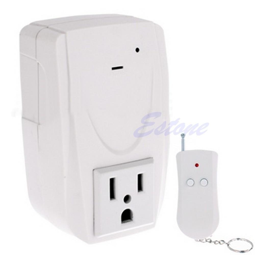 popular 110v socket outlet buy cheap 110v socket outlet lots from china 110v socket outlet. Black Bedroom Furniture Sets. Home Design Ideas