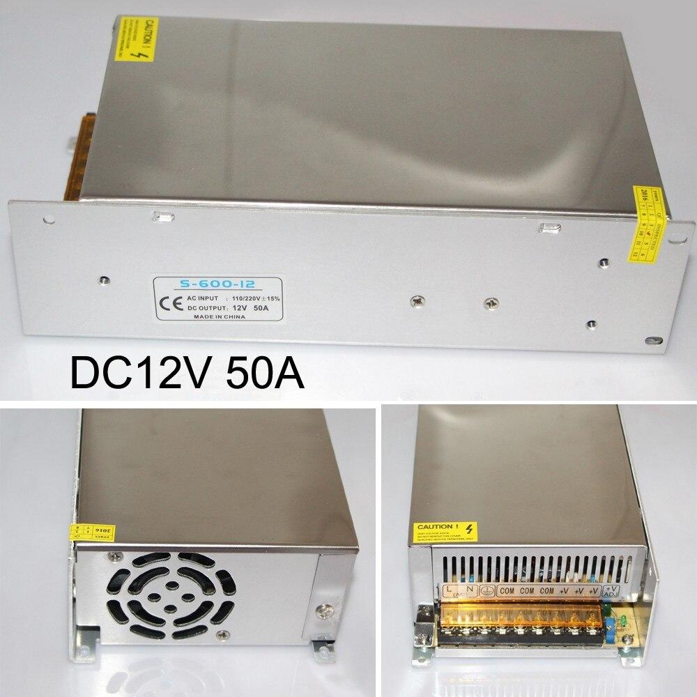12V50A