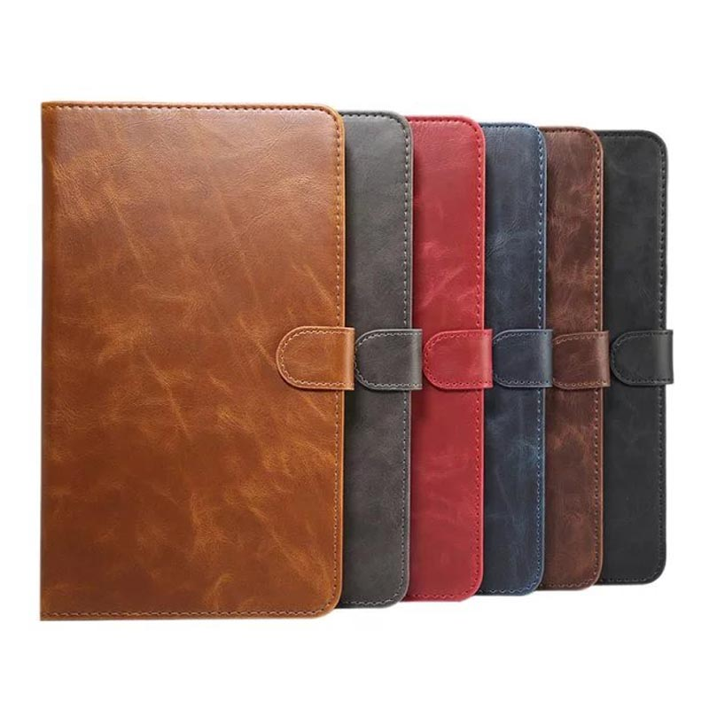 New listing luxury PU Leather cover cases For Huawei Mediapad T2 7.0 Pro Case for Huawei M2 Yougth PLE-703L smart Case+pen+film pu leather case for huawei mediapad m2 lite 7 0 ple 703l 7 inch stand smart cover for huawei t2 7 0 pro tablet case capa fundas