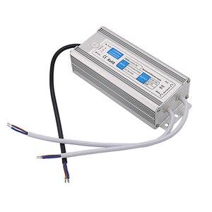 Image 4 - LED Điện Chống Thấm Nước Cung Cấp AC110 220V để 10 W 20 W 25 W 30 W 45 W 50 W 100 W 150 W Ngoài Trời đèn dải màn hình thiết bị Biến Áp
