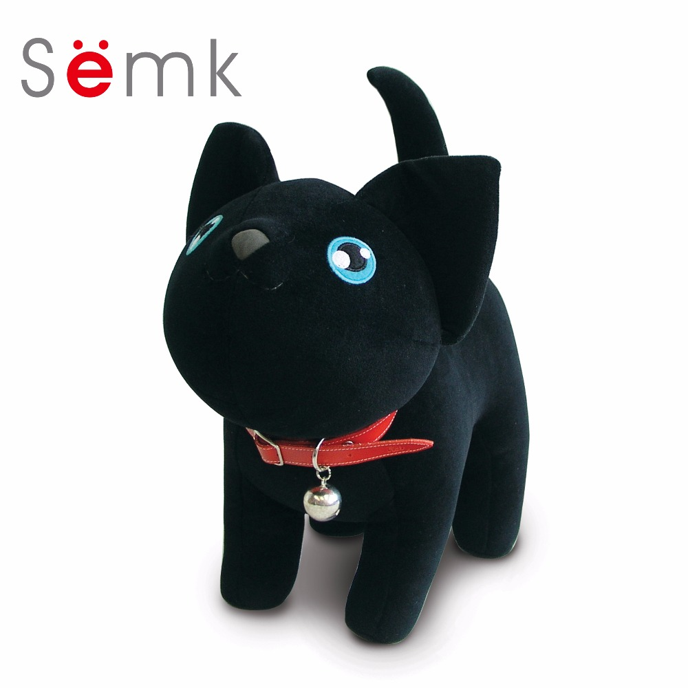 21cm Stuffed Animals Plush Cat Cartoon Toys Birthday Christmas Gift Semk Kat Series Plush cartoon cute doll cat plush stuffed cat toys 19cm birthday gift cat high 7 5 inches children toys plush dolls gift for girl