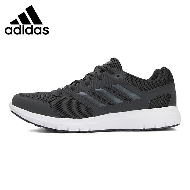 originale nuovo arrivo 2018 adidas duramo lite uomini scarpe da corsa