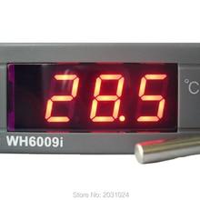 10 шт. датчик температуры цифровой термометр с зондом NTC10K