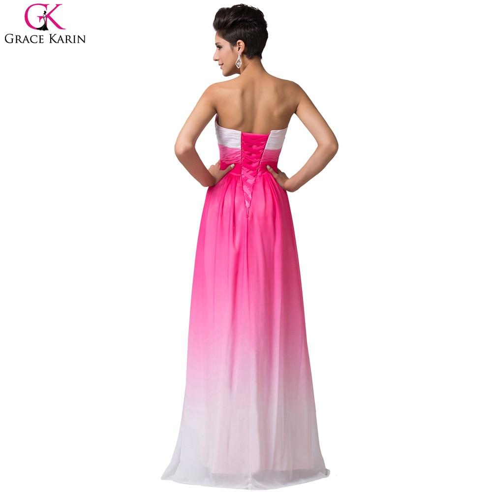 Increíble Macys Vestidos Secundaria Prom Molde - Ideas de Vestido ...