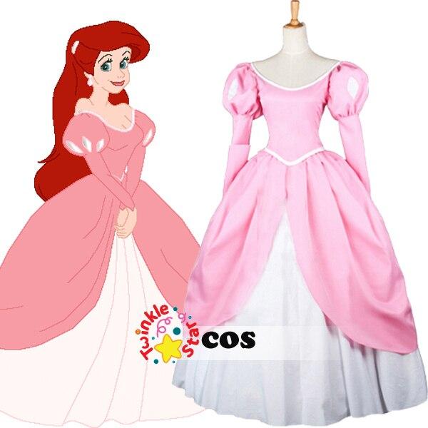 Ariel Pink Dress Reviews - Online Shopping Ariel Pink Dress ...